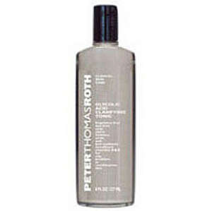 Peter Thomas Roth Glycolic Acid Clarifying Tonic 250ml