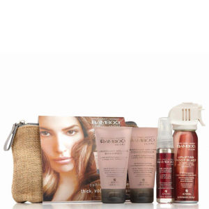 Alterna Bamboo Volume
