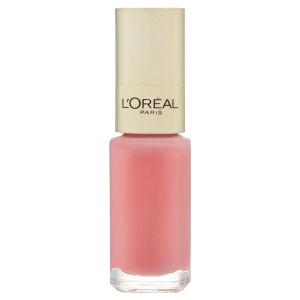 L'Oreal Paris Color Riche Nails Ingenious Rose 209