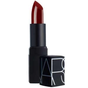 NARS Cosmetics Semi-Matte Lipstick (Various Shades)