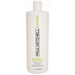 Paul Mitchell Super Skinny Daily Shampoo (1000ml)