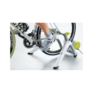 Tacx i-Vortex Virtual Reality Turbo Trainer