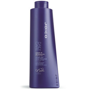 Joico Daily Care Leave-In Detangler (1L) - (Worth £36.50)