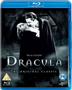 Dracula (1931 - English Version) / Dracula (1931 - Phillip Glass)