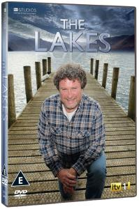 The Lake - Series 1