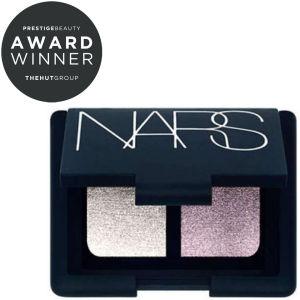 NARS Cosmetics Duo Eyeshadow Tokyo