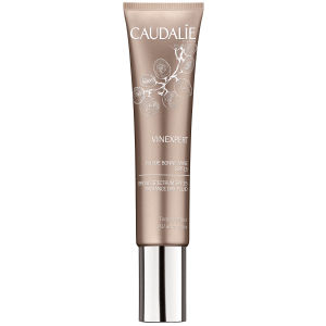 Caudalie Vinexpert Radiance Day Fluid Spf15 (40ml)