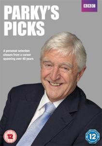 Parkys Picks