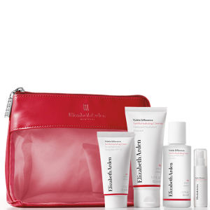 Elizabeth Arden Visible Difference Gentle Hydrating Starter Set