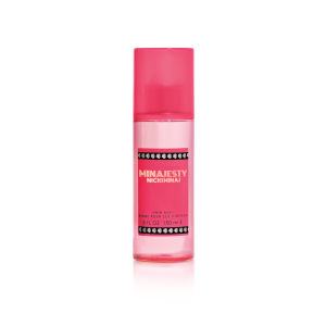 Nicki Minaj Minajesty Hair Mist (150 ml)