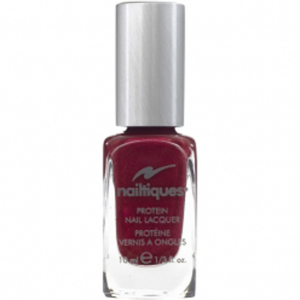 Nailtiques Nail Lacquer With Protein - Vegas