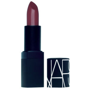 NARS Cosmetics Lipstick - Afghan Red