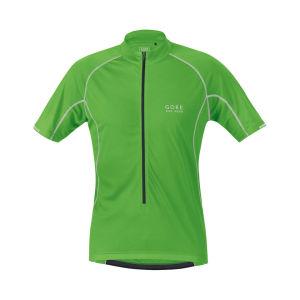 Gore Bike Wear Contest SS Cycling Jersey