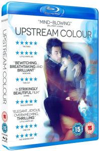Upstream Colour