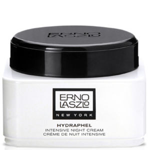 Erno Laszlo Hydraphel Intensive Night Cream (1.7oz)