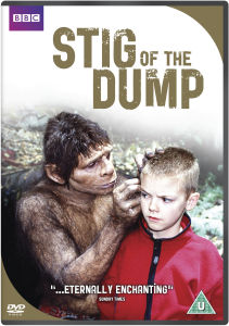 Stig of the Dump (2002)