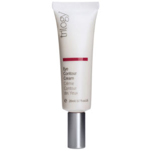 Trilogy Eye Contour Cream (20ml)