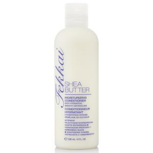 Fekkai Shea Butter Conditioner 8oz