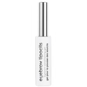 Talika Eyebrow Lipocils 10ml