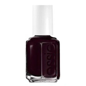 Essie Wicked Nail Polish (15ml)
