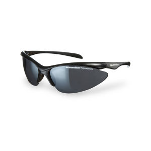 Sunwise Thirst Sports Sunglasses