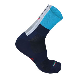 Sportful Gruppetto Cycling Socks