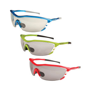 Endura Pacu Sports Sunglasses