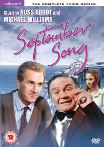 September Song - Complete Series 3