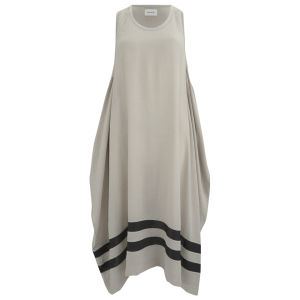 Wood Wood Women's Anouk Dress - Fog