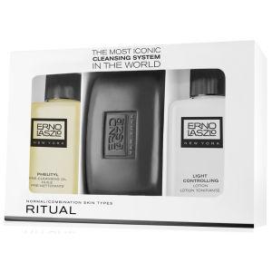 Erno Laszlo Ritual Cleansing Starter Kit