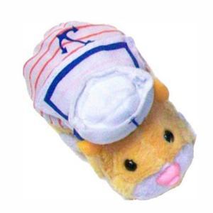 Zhu Zhu Pets Hamster Outfit Sailor