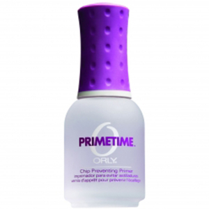 ORLY Primetime Primer (18ml)