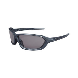 Endura Snapper Photochromic Sports Sunglasses