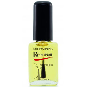 Dr LeWinns Renunail Nourishing Oil (14ml)