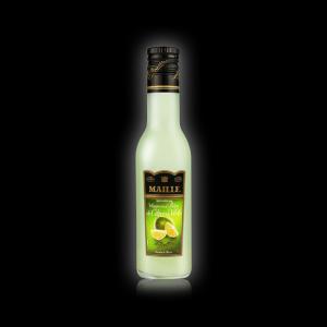 Spécialité au Vinaigre et au Citron Vert