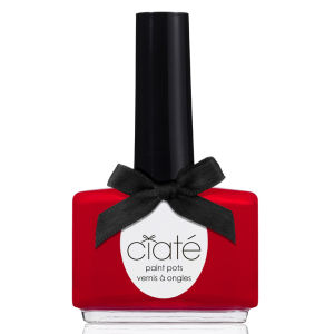Ciaté London Boudoir Paint Pot