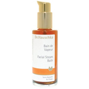 Dr.Hauschka Facial Steam Bath 100ml