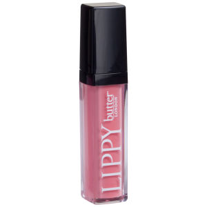butter LONDON Trout Pout Lippy (7ml)