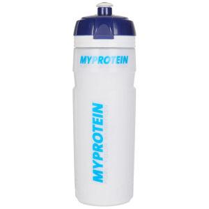 Myprotein isolerad vattenflaska