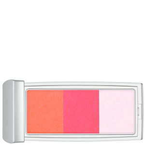 RMK Mix Colours For Cheeks - 02
