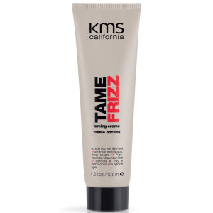 KMS California Tamefrizz Taming Creme (gegen krauses Haar)