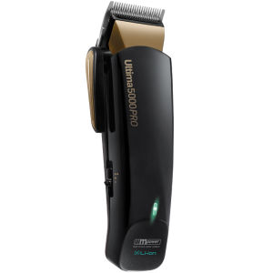 Diva Professional Styling Ultima 5000 PRO Li-Ion Professional Corded/Cordless Clipper