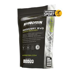 Myprotein ELITE Recovery Evo