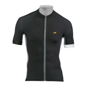 Northwave Extreme Tech Ss Fz Cycling Jersey