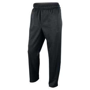 Nike Men's Shield Nailhead Pant - Black