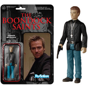 The Boondock Saints ReAction Figura Connor MacManus