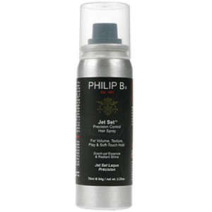 Philip B JetSet Precision Control Spray 70ml