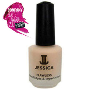 Jessica Flawless Treatment - 14.8ml
