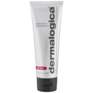 Dermalogica Multivitamin Thermafoliant (Intensives Peeling) 75ml