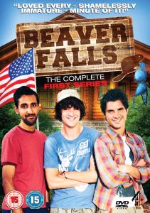 Beaver Falls - Series 1